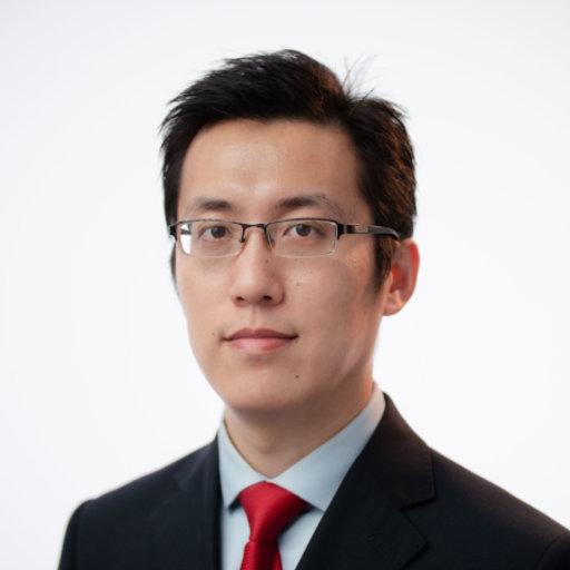 Dr. Fangshi Zhu - Exoskeleton-assisted rehabilitation paper