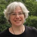 Dr. Rebecca Etz
