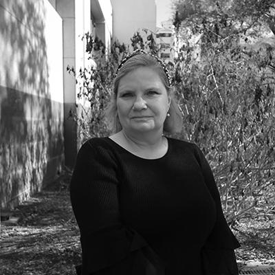 Mariesa Janecka RN, BSN, CCM Thumbnail