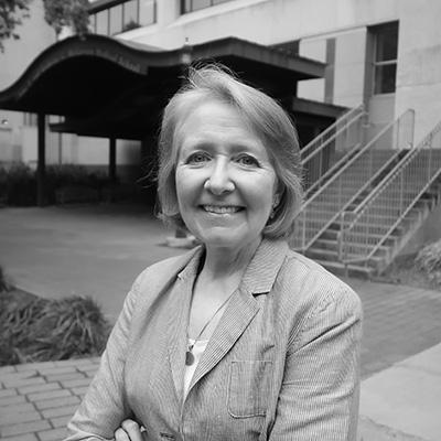 Theresa Koehler, PhD Thumbnail