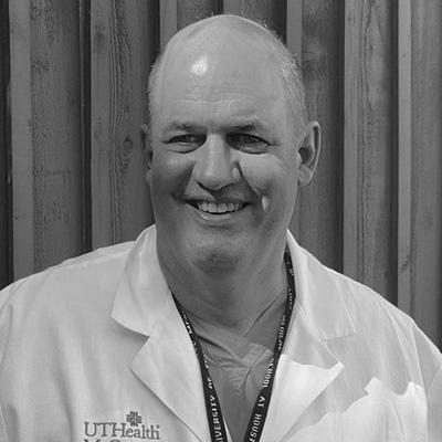 Holger Eltzschig, MD, PhD Thumbnail