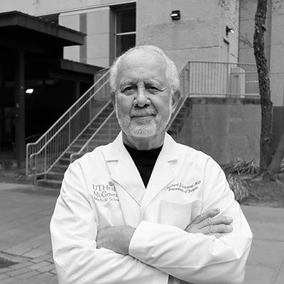 Richard J. Andrassy, MD Thumbnail