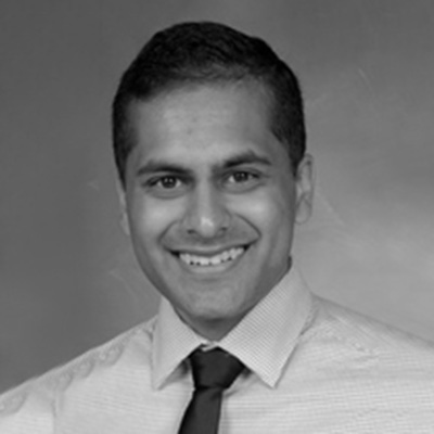 Tarun Jain, MD Thumbnail