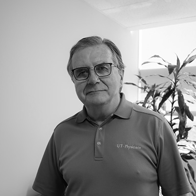 Thomas J. Murphy, MD Thumbnail